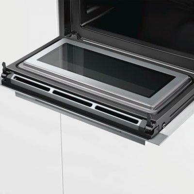 Piekarnik-kompaktowy-CM636GBW1-3