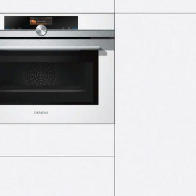 Piekarnik-kompaktowy-CM636GBW1-5