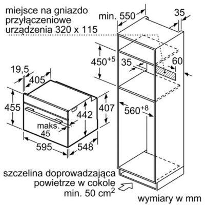 Piekarnik-kompaktowy-CM636GBW1-7